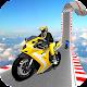 Crazy Bike Stunts: Racing Obsession Download on Windows