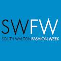 SWFW icon