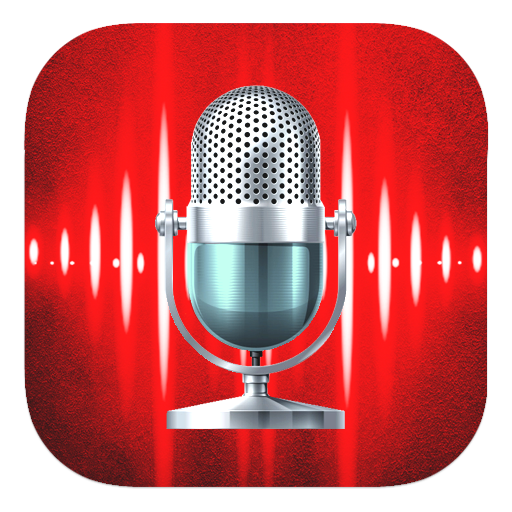 Simple Voice Changer - Apps on Google Play
