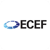ECEF Washington D.C.