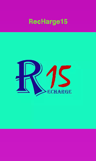 Recharge15 Offers-Free offers