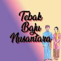 Tebak Baju Nusantara