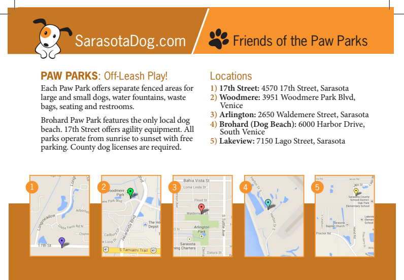 paw park locater.png