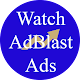 Auto Watch AdBlast Advertising APK