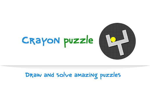 Brain On-Crayon Physics - náhled