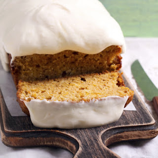 Orange Sunflower Cake Recipes