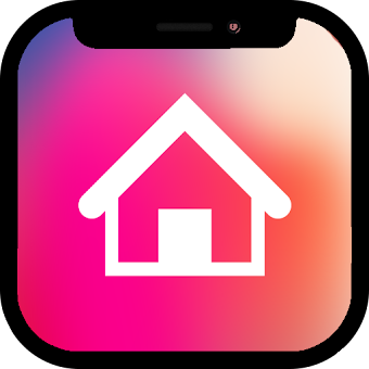 Download iNoty I O S 12 on PC & Mac with AppKiwi APK Downloader