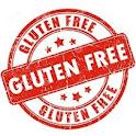 Gluten Free Diet App icon