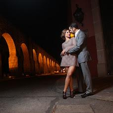 Fotógrafo de bodas Víctor Rosales (rosales). Foto del 01.07.2015