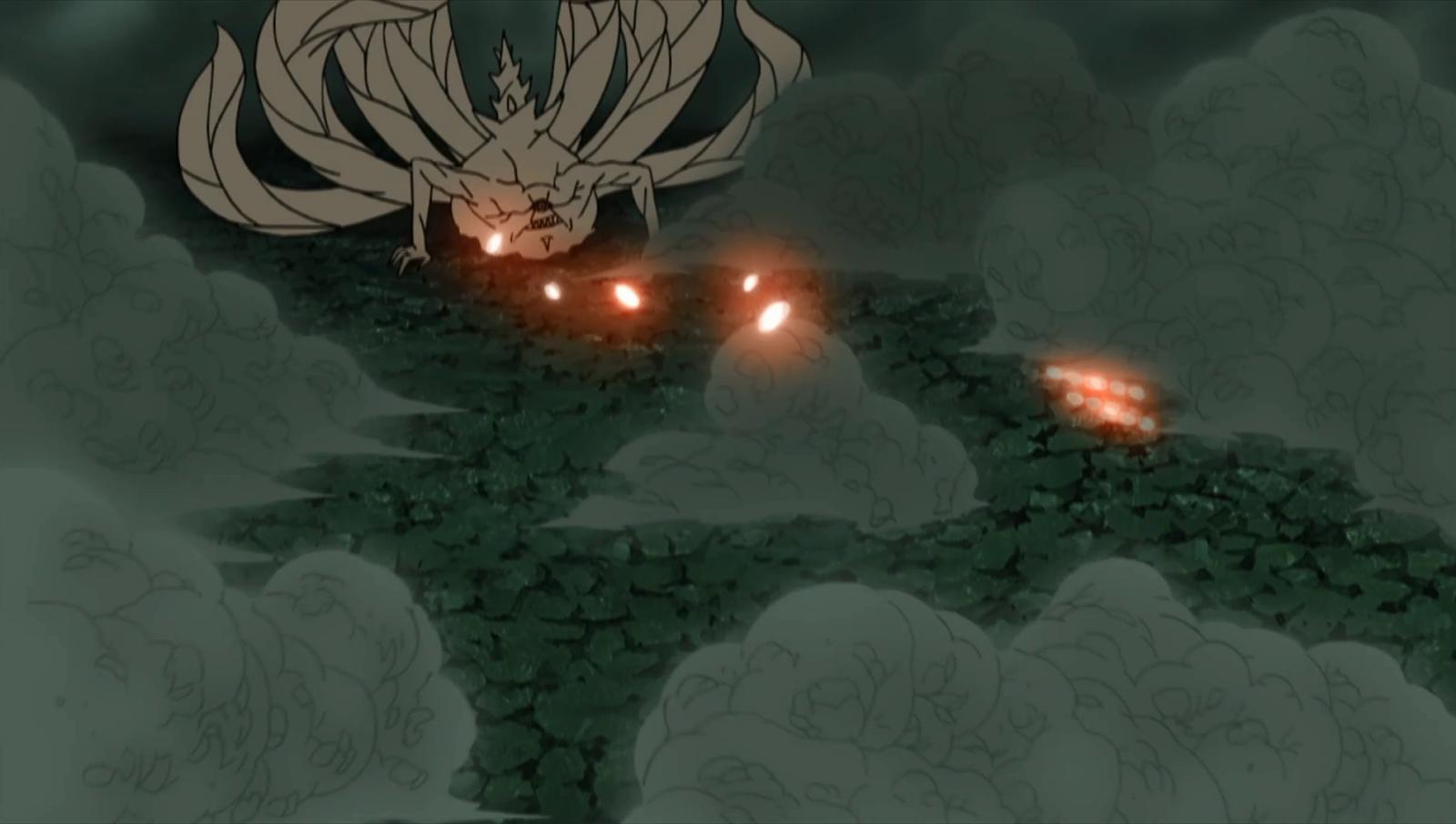Naruto Uzumaki vs  Ichigo Kurosaki - Prelude by hakuxtemari on