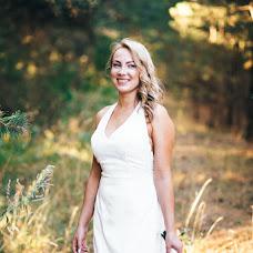 Wedding photographer Sergey Bobylev (akime). Photo of 03.10.2016