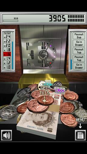 CASH DOZER GBP apktram screenshots 24