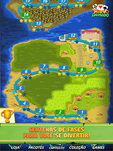 Game Truco Animado APK for Windows Phone