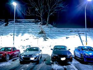 ロードスター NCEC RSのカスタム事例画像 Darkroさんの2019年01月13日07:53の投稿
