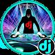 DJ Ringtone: New DJ Remix Music Ringtone