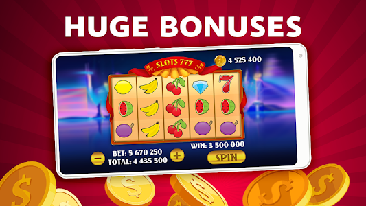 Download slots of fortune
