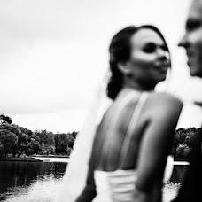 Wedding photographer Igor Sheremet (IgorSheremet). Photo of 04.11.2013