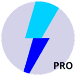 InstElectric PRO Icon