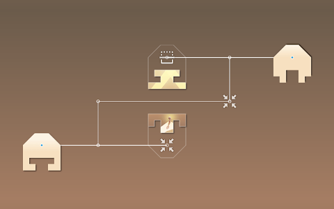 Zenge v1.02 (Unlocked)