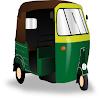Rickshaw Sound
