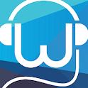 World Chart Show icon