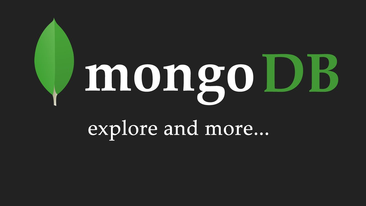 mangoDb.jpg