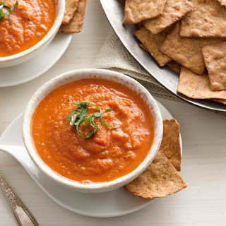 Cook Rice In Tomato Soup Recipes