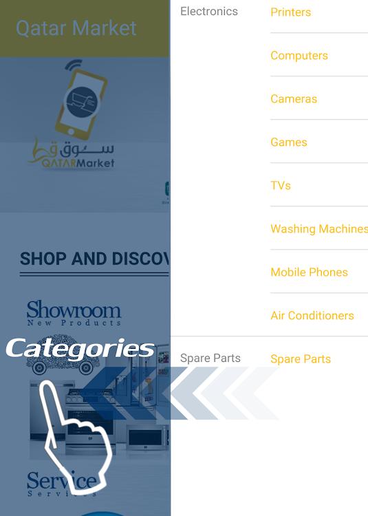 Ιστοσελίδες γνωριμιών στο Κατάρ δωρεάν 100
