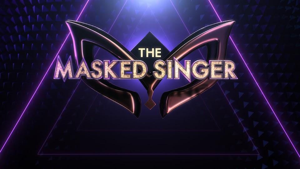 masked2
