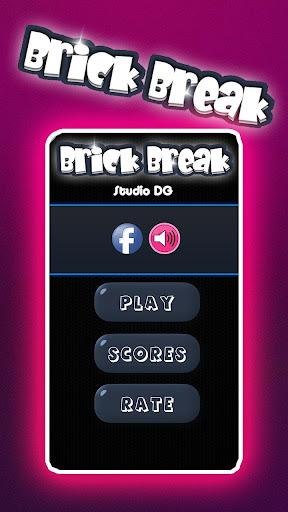 Brick Break
