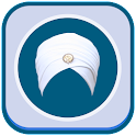 Turban Photo Editor icon