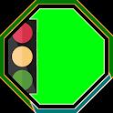 Simulado Detran AL - 2021 icon