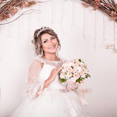 Wedding photographer Ekaterina Kuzmina (Ekuzmina). Photo of 23.09.2017