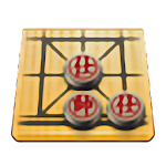 中國象棋 Chinese Chess Icon
