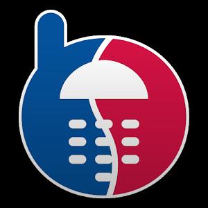 Philadelphia Baseball News for PC