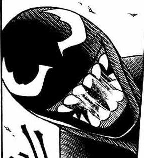 manga yatsume.jpg