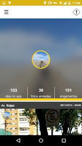 Tá Errado App screenshot 7