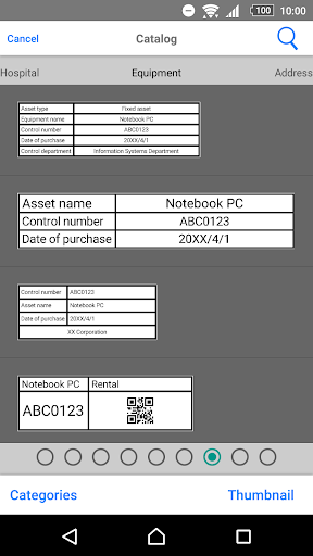 TEPRA LINK 1.0.3 Windows u7528 3