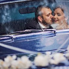 Fotógrafo de bodas Tsvetelina Deliyska (lhassas). Foto del 26.03.2016