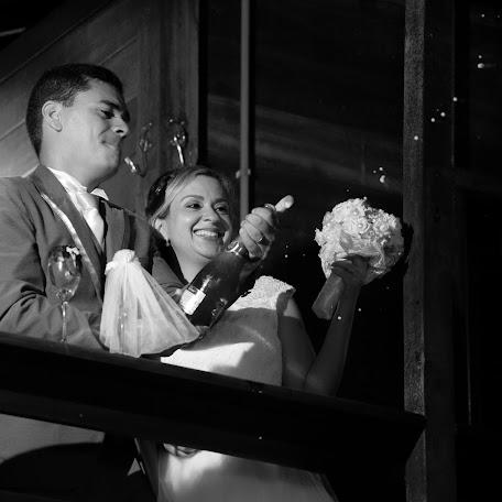 Wedding photographer Francisco josé Fotografia (franciscoalves). Photo of 23.09.2015