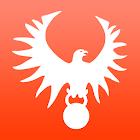 The Phoenix Effect icon
