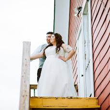 Wedding photographer Susi Darr (darr). Photo of 29.07.2015