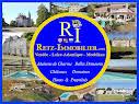 Retz Immobilier