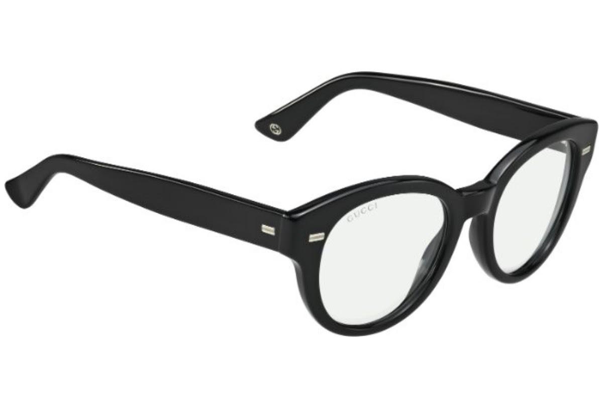 Buy Gucci GG 3745 S C50 807 (97) Sunglasses  c15b8530ffe