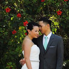 Wedding photographer Ale Hidalgo (alehidalgo). Photo of 31.08.2015