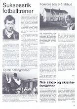 Photo: 1992-4 side 19