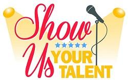 Show Talent.jpg