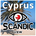 Cyprus 360 | Travel & Discover icon