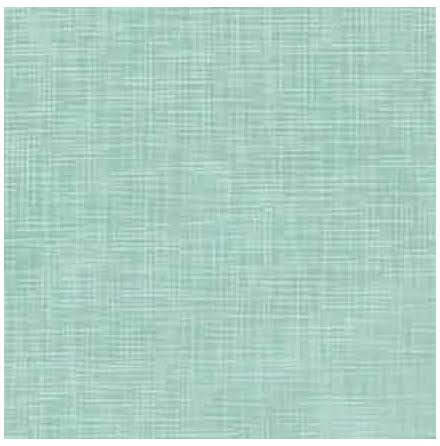 Quilters Linen Seafoam (11299)