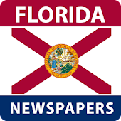Florida News all Newspapers